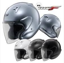 Comfortable Motorcycle Helmets Helmet Blue Picture More Detailed Picture About Arai Mz F