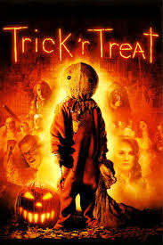 trick u0027r treat hd movie center only high quality u0026 free movie