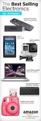 80 best cool tech images on pinterest tech gadgets gifts and