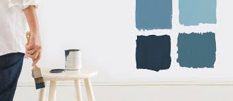 what is the best paint to use on oak kitchen cabinets the best paint colors to use for every room of the house