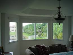 Ceiling Window by Photo Gallery Soundproof Windows Inc