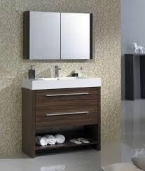Ontario Bathroom Vanities by Tanyas Furniture U0026 Bath Gallery Furniture Stores 1327 St Clair