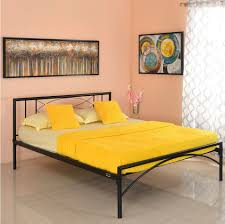 Nilkamal Bedroom Furniture Buy Size Beds Bedroom Furniture Shopping At Best Price