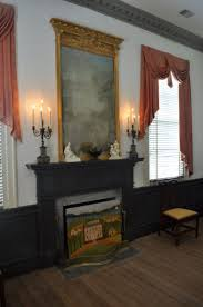 528 best american historic interiors images on pinterest