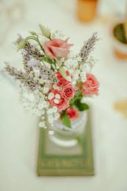 wedding flowers glasgow wedding flowers flowers alternative wedding