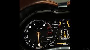 Lamborghini Veneno Limo - lamborghini egoista concept official details 2014 lamborghini