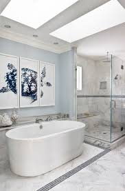 design your own bathroom bathroom amusing design your own bathroom design your own