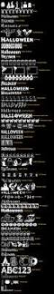 over 100 free halloween design resources u2013 a design bliss mega list