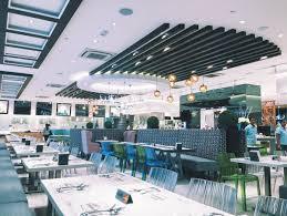 19 small restaurant interior design small restaurant