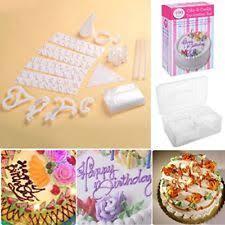 wedding cake decorating supplies wedding cake decorating supplies ebay