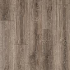 White Laminate Wood Flooring Shop Pergo Max Premier 7 48 In W X 4 52 Ft L Heathered Oak