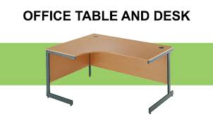 Computer Desk For Sale Philippines Used Office Furniture Philippines