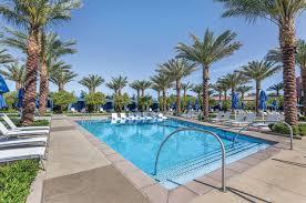 Wyndham La Belle Maison Floor Plans by Wyndham Desert Blue Las Vegas Family Vacation Resort