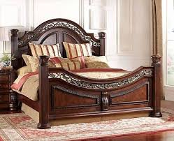 san marino bedroom collection amazing san diego bedroom furniture gallery kitchen gallery