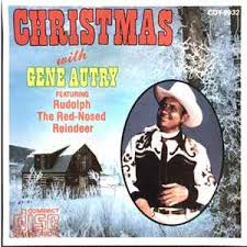 gene autry with gene autry cd album at discogs