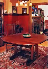 extended dining room tables extendable dining table plans u2022 woodarchivist