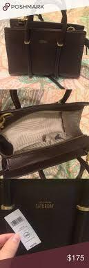 thanksgiving sale kate spade purse small crossbody purse