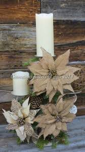 37 best reallite candles images on pinterest candle candle