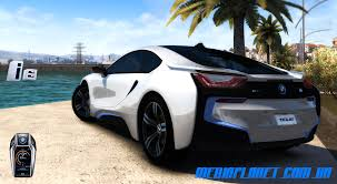 bmw edrive released kiborg dva stargt 2015 bmw i8 e drive turboduck forum