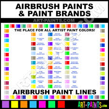 airbrush paint colors computer acrylic nails moreover easy nail