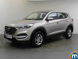 hyundai jeep 2015 used hyundai tucson for sale second hand u0026 nearly new cars