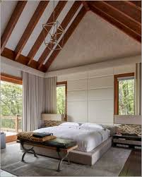 chambre style chalet chambre chambre style chalet chambre style chalet moderne chambre