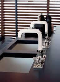 axor citterio kitchen faucet axor citterio basin mixers design badkamers pinterest basin