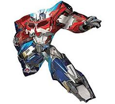 optimus prime birthday 8 best transformers party ideas images on transformer