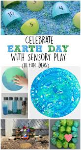 191 best earth day images on pinterest earth day activities