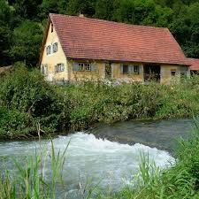 Haus Mit Kaufen Haus Am Bach Foto U0026 Bild Deutschland Europe Baden