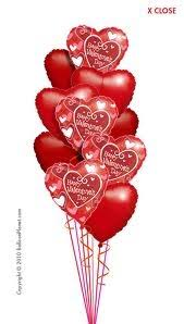 balloon delivery okc 21 best balloon bouquets images on balloon bouquet