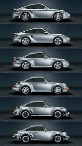 generation porsche 911 i looks like it s in a wind tunnel airplanes cars