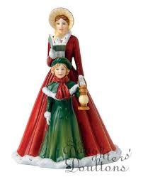 145 best figurines royal doultons images on