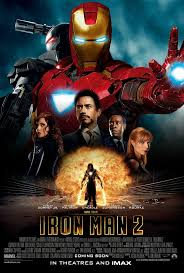 39 best movie online free images on pinterest movies online the
