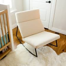 Rocking Chair For Nursery Uk Rocking Chairs For Nursery Uk