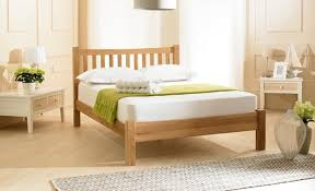 amazing king size bed frame with storage modern twin inside solid