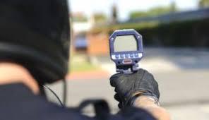 red light ticket lawyer nyc speeding ticket lawyer nyc fight a speeding ticket in ny