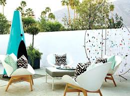 patio furniture palm springs outdoor furniture palm springs area