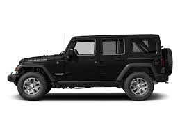 jeep rubicon white 2017 new 2017 jeep wrangler unlimited rubicon 4x4 for sale classic