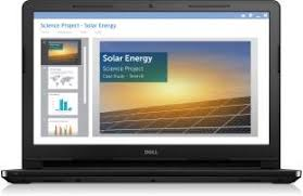 Dell Cabinet Price In India Dell Laptops Buy Dell Laptops Online At Best Prices In India