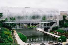 Oklahoma City Botanical Garden Oklahoma City Must Visit Myriad Botanical Gardens Fortuitous