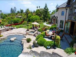 Surprising Home And Garden Design Ideas On Homes ABC - Home and garden designs