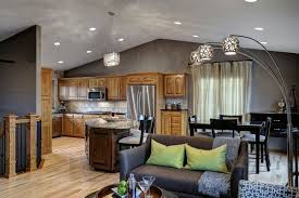 bi level homes interior design bi level house remodeling ideas