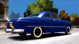 509 1949 ford business coupe v 1 0 new cars vehicles in gta iv