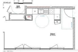 cuisine disposition besoin de vos conseils pour disposition cuisine séjour de 31 m2