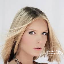 serendipity 27 photos u0026 15 reviews hair salons 1747 live oak