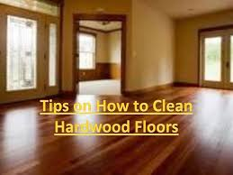 to d mop wood floors use plain water or a water based floor