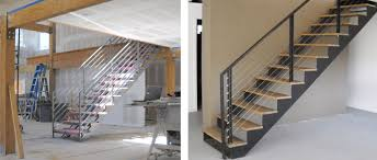 for your metal stair stringers 19 on furniture design with metal