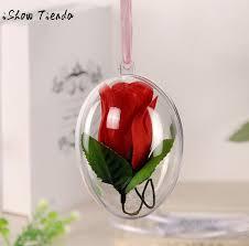 get cheap fillable ornament aliexpress alibaba