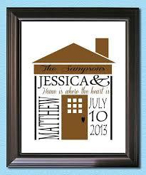 house warming wedding gift idea 11 best client gift ideas images on pinterest client gifts